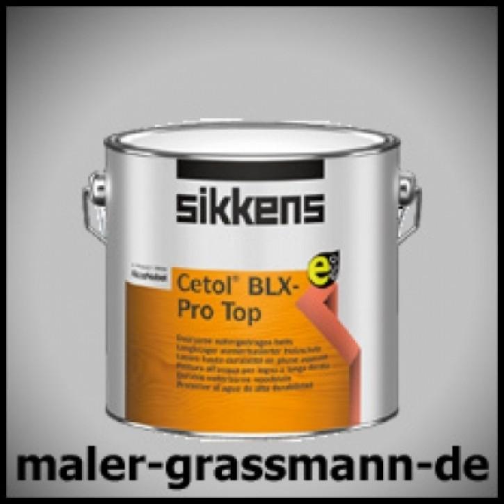 Sikkens Cetol BLX-Pro Top 1,0 Liter / Wunschfarbton