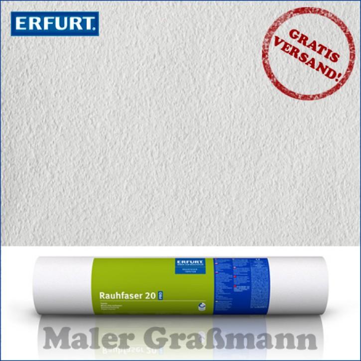 Erfurt Rauhfaser 20 PRO