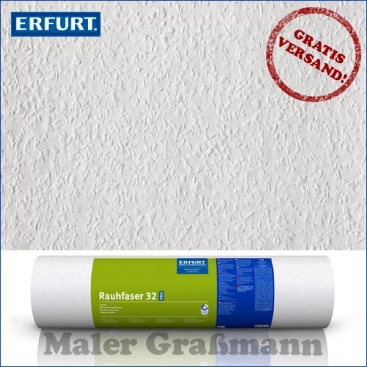 Erfurt Rauhfaser 32 PRO