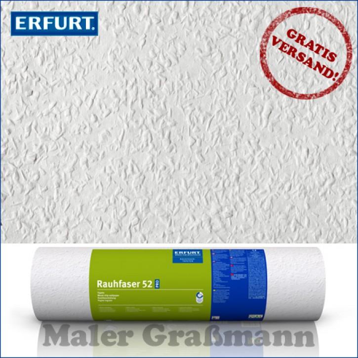 Erfurt Rauhfaser 52 PRO
