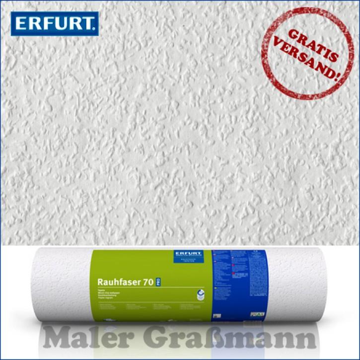 Erfurt Rauhfaser 70 PRO