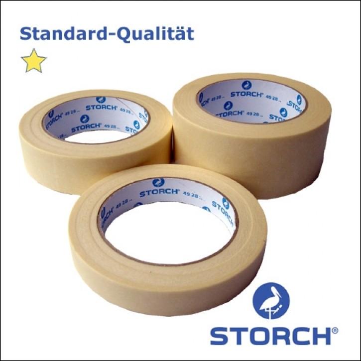Storch Easypaper Abklebeband