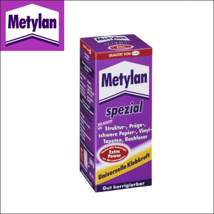 Metylan Spezial Tapetenkleister