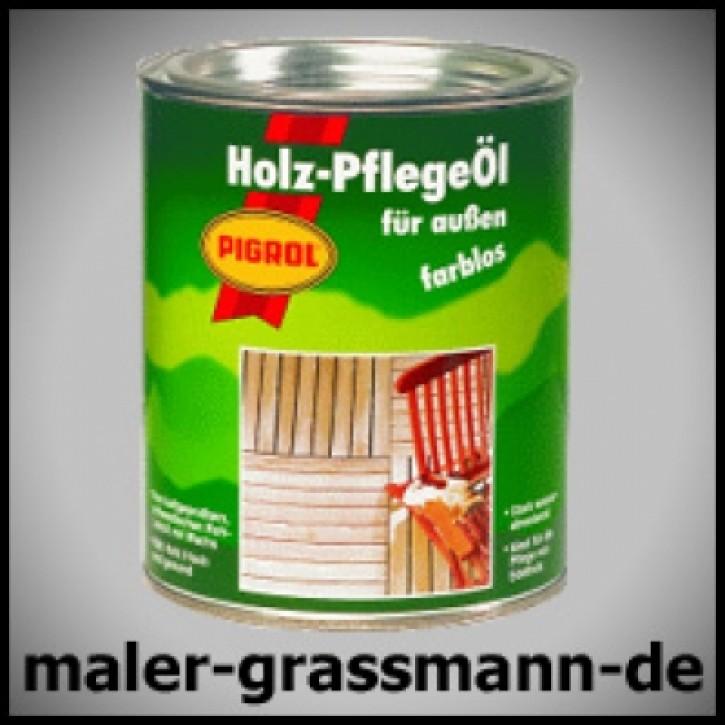 Pigrol Holz PflegeÖl