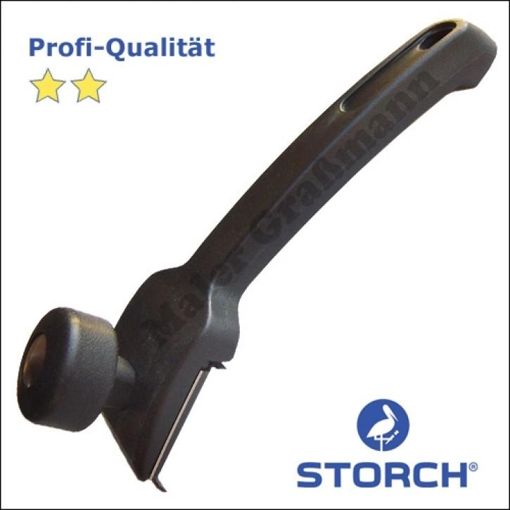 Storch Rasant-Farbschaber