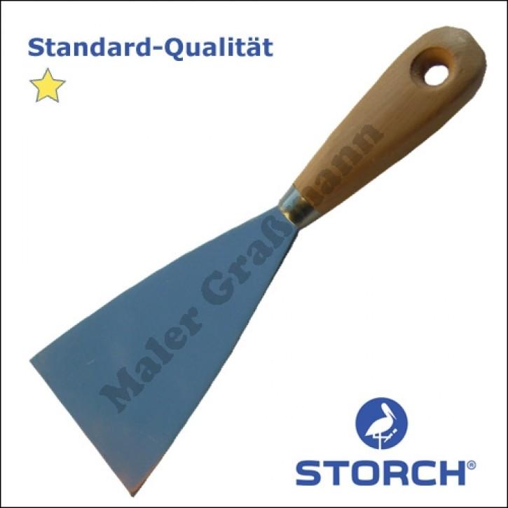 Storch Stahlspachtel