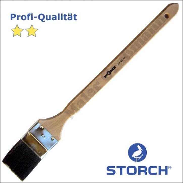 Storch Heizkörper-Pinsel (0469)