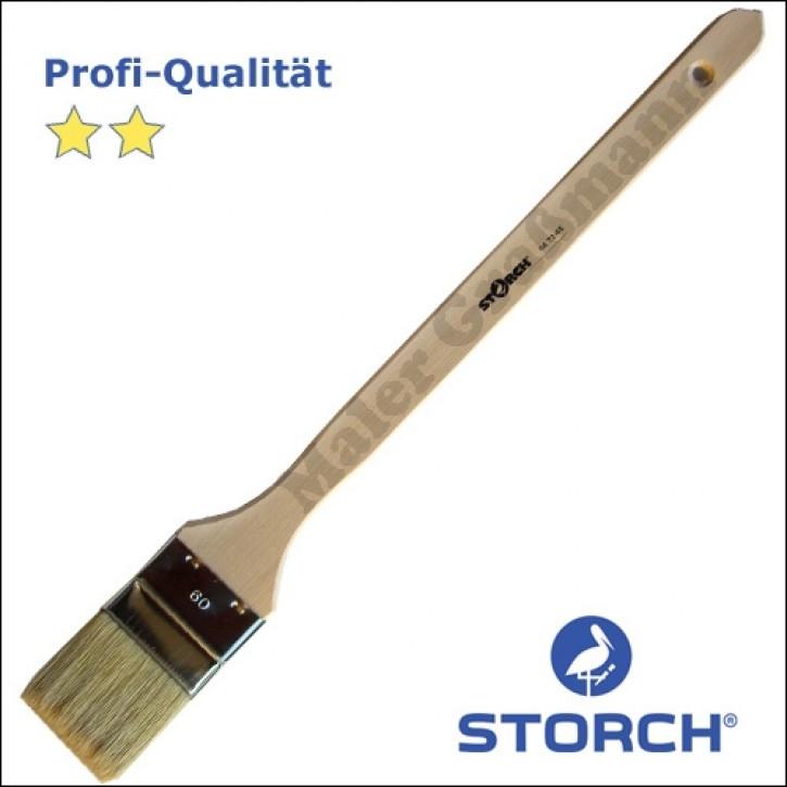 Storch Heizkörper-Pinsel (0472)