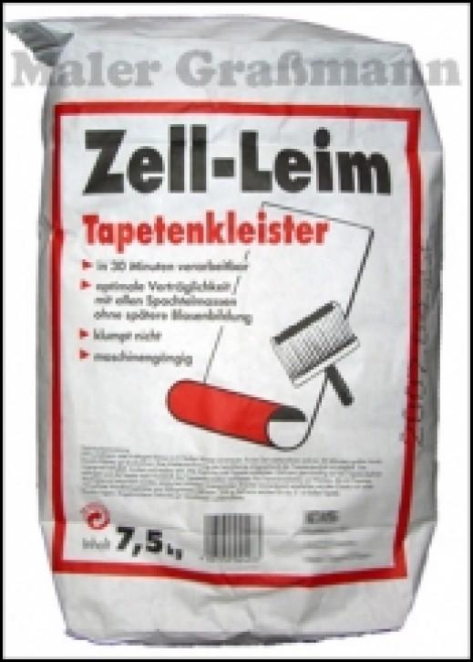 KVS Zell-Leim Tapetenkleister